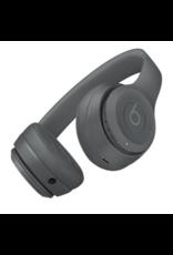 Powerbeats Beats Solo3 Wireless On-Ear Headphones Neighbourhood Collection - Asphalt Gray