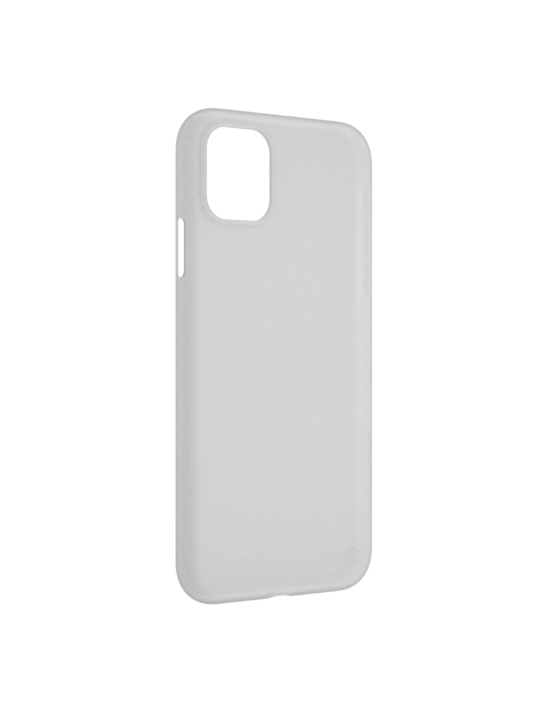 SwitchEasy SwitchEasy 0.35 Case for iPhone 11 - Transparent