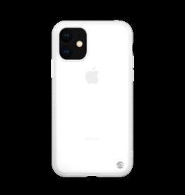 SwitchEasy SwitchEasy Aero Case for iPhone 11 - White