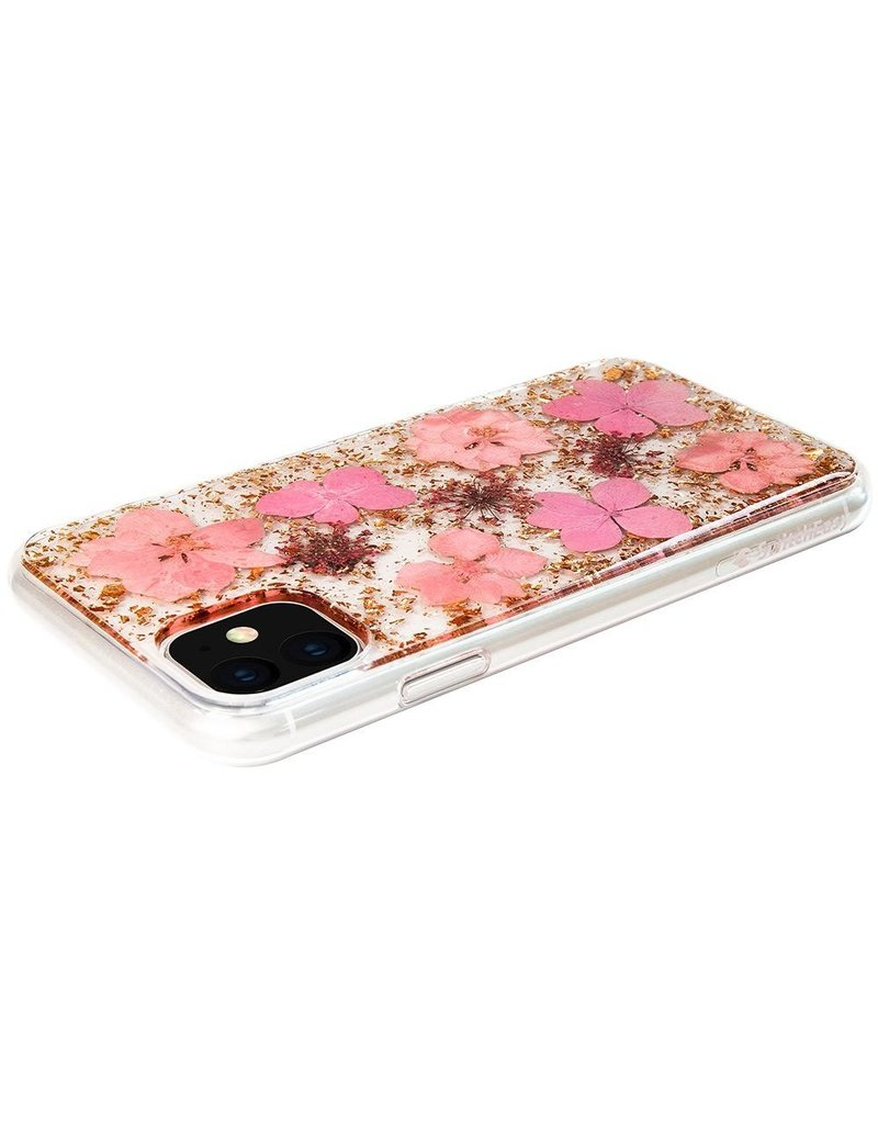 SwitchEasy SwitchEasy Flash Case for iPhone 11 - Luscious