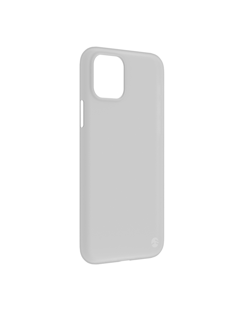 SwitchEasy SwitchEasy 0.35 Case for iPhone 11 Pro - Transparent