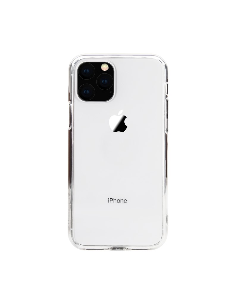 SwitchEasy SwitchEasy Crush Case for iPhone 11 Pro - Transparent
