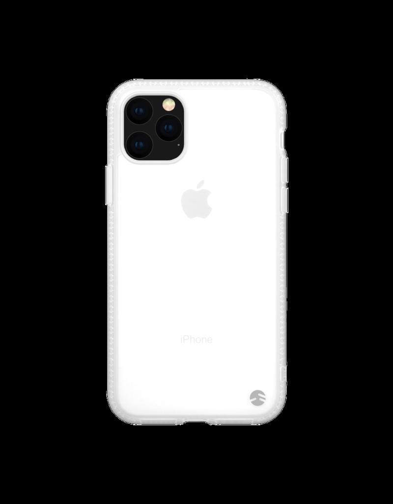 SwitchEasy SwitchEasy AERO Case for  iPhone 11 Pro - Ice White