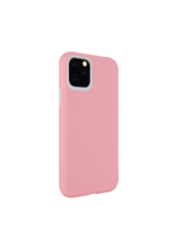 SwitchEasy SwitchEasy Colors Case for iPhone 11 Pro - Baby Pink