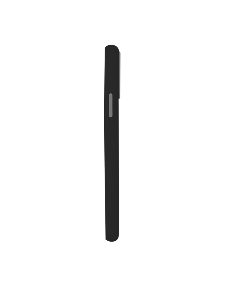 SwitchEasy SwitchEasy Colors Case for iPhone 11 Pro - Black