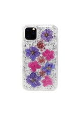 SwitchEasy SwitchEasy Flash Case for iPhone 11 Pro - Violet
