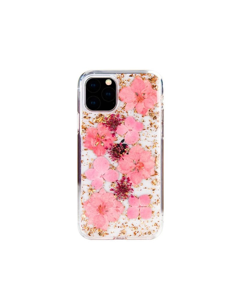 SwitchEasy SwitchEasy Flash Case for iPhone 11 Pro - Luscious