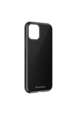 SwitchEasy SwitchEasy Glass Edition Case for iPhone 11 Pro - Black