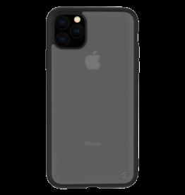 SwitchEasy SwitchEasy AERO Case for iPhone 11 Pro Max - Black