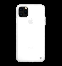 SwitchEasy SwitchEasy AERO Case for iPhone 11 Pro Max - White