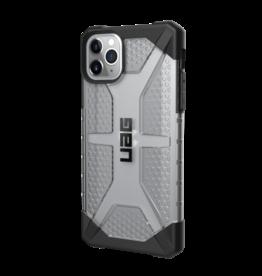 UAG UAG Plasma Series Case for Apple iPhone 11 Pro Max - Ice