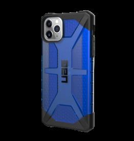 UAG UAG Plasma Series Case for Apple iPhone 11 Pro Max - Cobalt