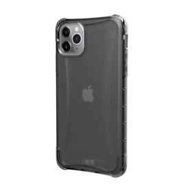 UAG UAG Plyo Series Case for Apple iPhone 11 Pro Max - Ash