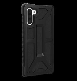 UAG UAG Monarch Case for Samsung Galaxy Note 10 - Black