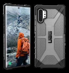 UAG UAG Plasma Case for Samsung Galaxy Note 10 Plus - Ash