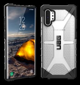 UAG UAG Plasma Case for Samsung Galaxy Note 10 Plus - Ice