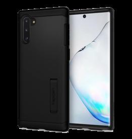 Spigen Spigen Slim Armor Case for Samsung Galaxy Note 10 - Black