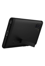 Spigen Spigen Slim Armor Case for Samsung Galaxy Note 10 - Black