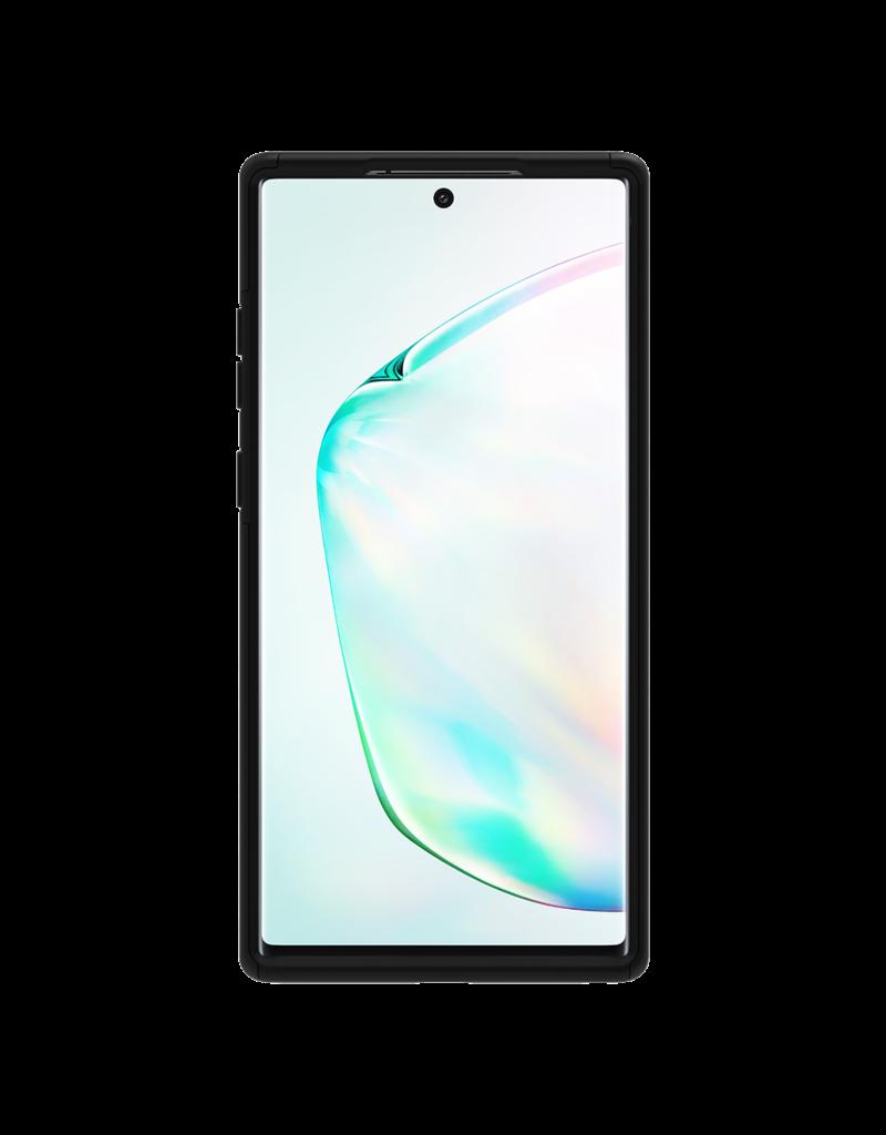Incipio Incipio DualPro Case for Samsung Galaxy Note 10 Plus - Black