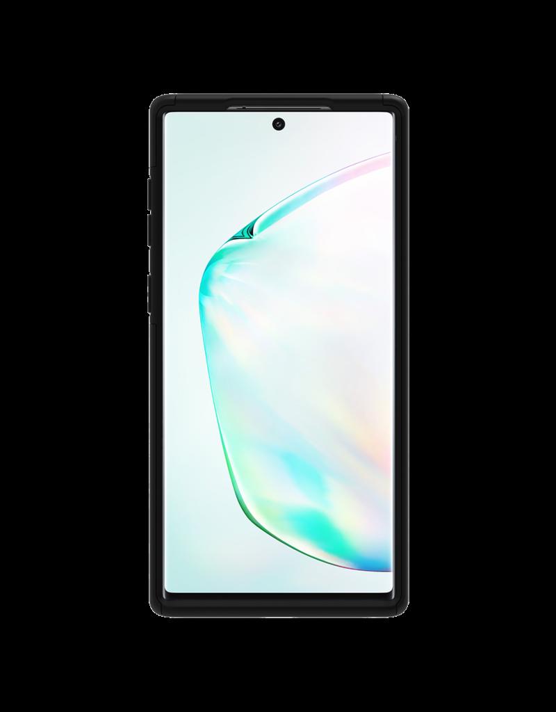 Incipio Incipio DualPro Case for Samsung Galaxy Note 10 - Black