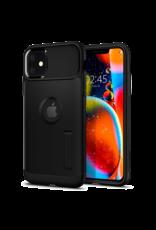 Spigen Spigen Slim Armor Case for Apple iPhone 11 Pro - Black