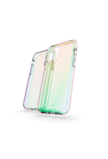 Gear4 Gear4 Crystal Palace Case for Apple iPhone 11 - Iridescent