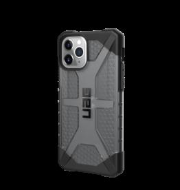 UAG UAG Plasma Case for Apple iPhone 11 Pro - Ash