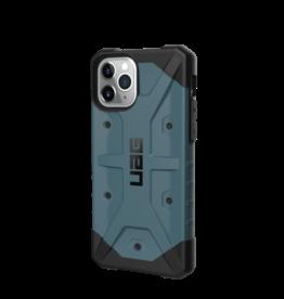 UAG UAG Pathfinder Series Case for iPhone 11 Pro - Salte