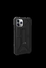 UAG UAG Monarch Series Case For iPhone 11 Pro - Matte Black