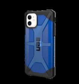UAG UAG Plasma Series Case for Apple iPhone 11 - Cobalt