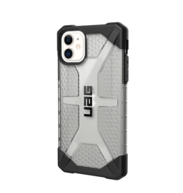 UAG UAG Plasma Series Case for Apple iPhone 11 - Ice