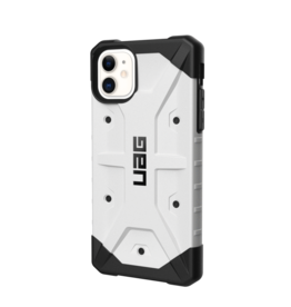 UAG UAG Pathfinder Series Case for iPhone 11 - White