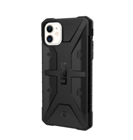 UAG UAG Pathfinder Series Case for iPhone 11 - Black