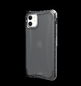 UAG UAG Plyo Series Case for Apple iPhone 11 - Ash