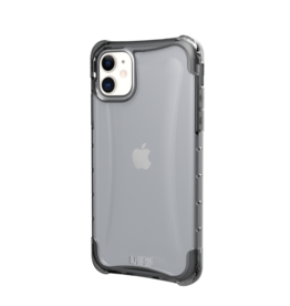 UAG UAG Plyo Series Case for Apple iPhone 11 - Ice