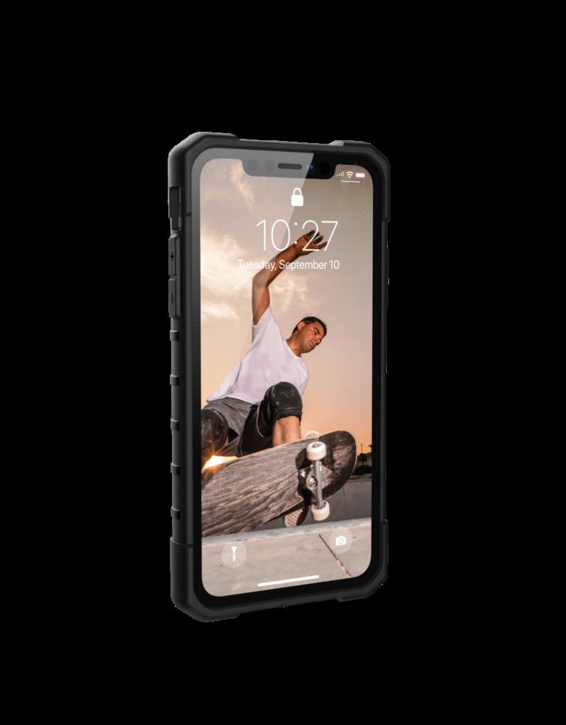 UAG UAG Pathfinder Se Camo Series Case for iPhone 11 - Midnight Camo
