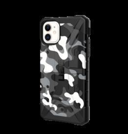 UAG UAG Pathfinder Se Camo Series Case for iPhone 11 - Arctic Camo