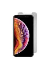 Gadget Guard Gadget Guard Black Ice Glass Screen Protector for Apple iPhone Xs Max - Clear