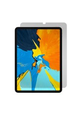 "Gadget Guard Gadget Guard Black Ice Glass Screen Protector for iPad Pro 11"" - Clear"