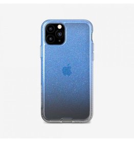 Tech21 Tech21 Pure Shimmer Case for Apple iPhone 11 Pro - Blue