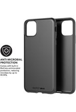 Tech21 Tech21 Studio Colour Case for Apple iPhone 11 Pro - Black