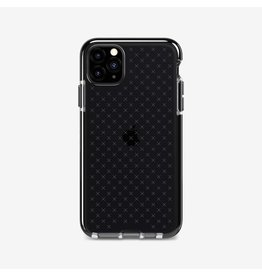 Tech21 Tech21 Evo Check Case for Apple iPhone 11 Pro Max - Smokey Black