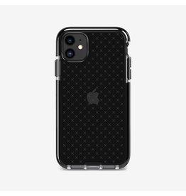 Tech21 Tech21 Evo Check Case for Apple iPhone 11 Pro - Smokey Black