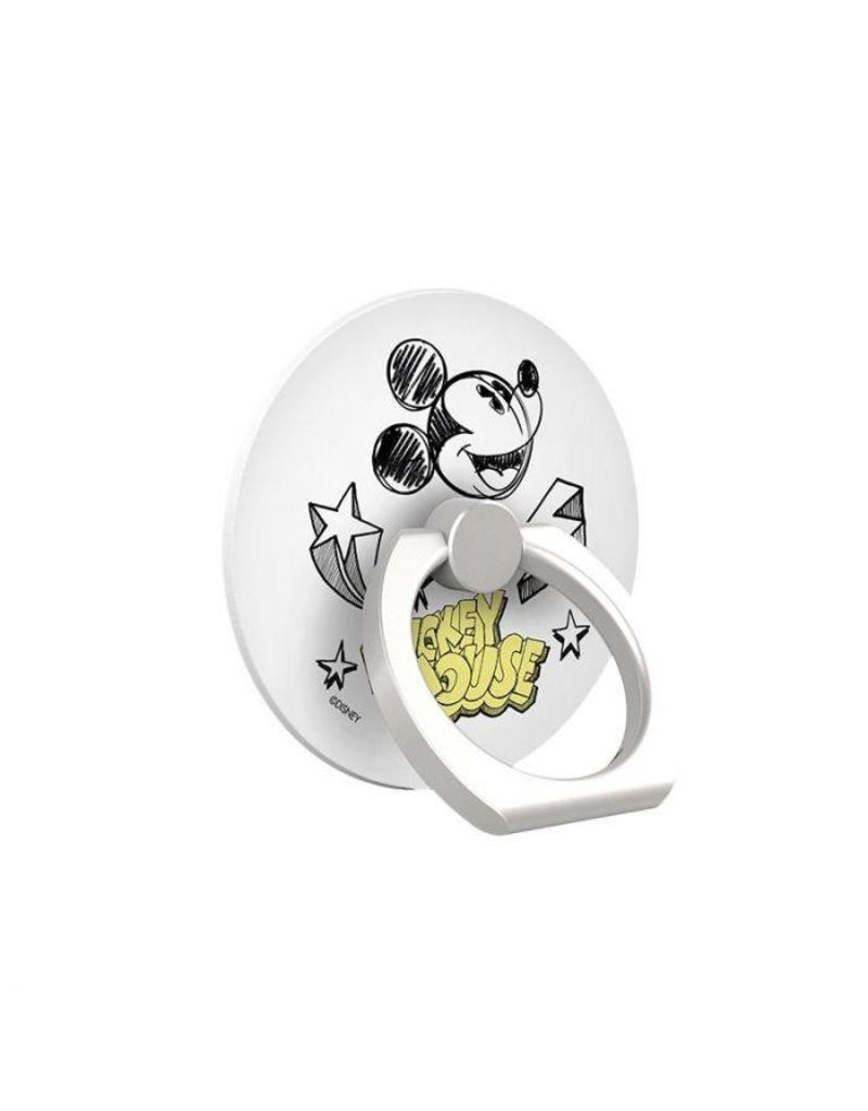 iRing iRing Premium Package - Disney Monochrome