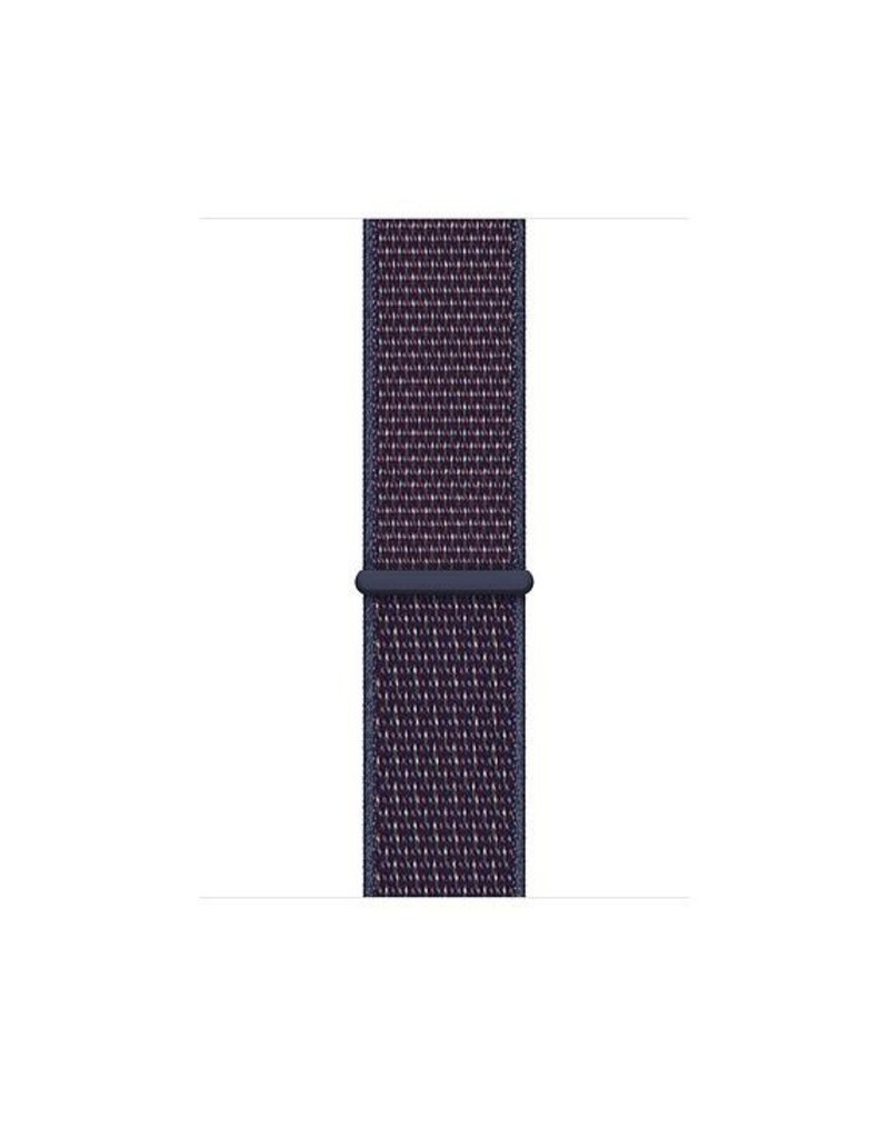 Apple Apple Watch Sport Loop Band 42/44mm -  Indigo