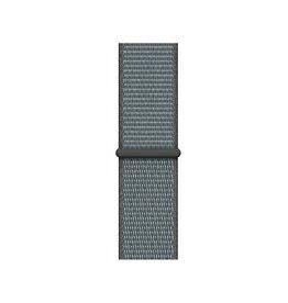 Apple Apple Watch Sport Loop Band 38mm/40mm-  Storm Gray