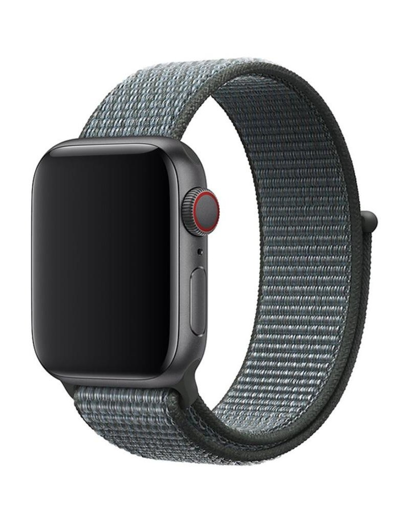 Apple Apple Watch Sport Loop Band 38mm/40mm-  Storm Gray