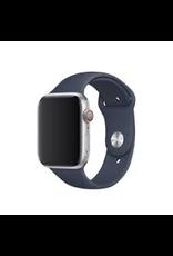 Apple Apple Watch Sport Band 42/44mm - Midnight Blue