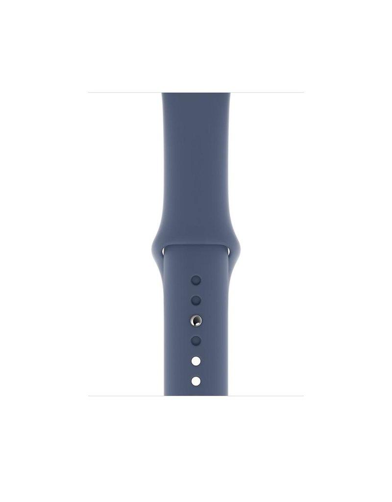 Apple Apple Watch Sport Band 38mm/40mm - Delft Blue