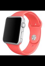 Apple Apple Watch Sport Band Regular 42/44mm - PINK